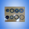 5L40E transmission piston kit