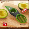 3 in 1 Avocado Slicer TV Products