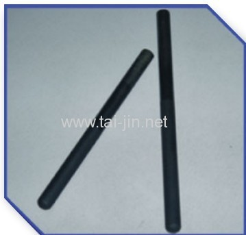 Titanium Rod Anode for 12 Years Manufacturing Experience