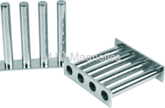 Strong Magnetic Filter Bar