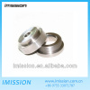 precision stainless steel cnc machining parts