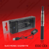 ce4 blister kit with ego diamond button battery