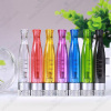 H2 atomizer starter kit with diamond button battery