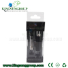 ego CE5 clearomizer blister kit