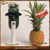 2014 New kitchen Tool Pineapple Corer Slicer Pineapple Peeler