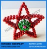 Buckyballs/Neomanets/Neomagnets / Magnet Ball