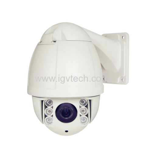 1080P HD-SDI IR Speed Dome Camera