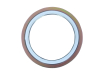 API PTFE spiral wound gasket with outer ring