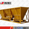 Fly ash AAC(Autoclaved Aerated Concrete) Block Production Line