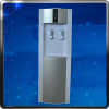 Compressor Cooling Cooler water dispenser