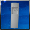Electronic cooling Water Dispenser floor standing hot and cold water
