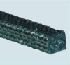 Glass Fibre Packing with Inconel Graphited