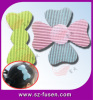 Velcro hair clips hair tape