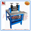 Rolling Mill machine for heaters