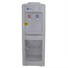 2014 Floor Standing Type Hot and Cold Bottled Water Dispenser with Cabinet