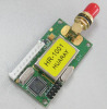HR-1001 RF module transceiver module with 300m range and UHF frequency