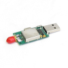USB Interface RF Data Module, Wireless transceiver Module, VHF module, Radio Modem, RF Module HR-1003