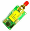 Wireless Rf Module With 50mW Output Power, UHF Wireless Rf Transceiver Module HR-1021