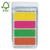 custom colorful Adhesive LABEL