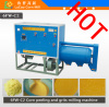 6FW-C2 corn milling machine,corn grinding machine