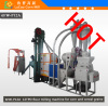 Automatic 6FW-12A corn flour milling machine