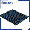 Flush Grid 1000 Modular Belt Conveyor Belt pitching 25.4mm manufacturer