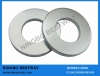Magnetic Rings Neodymium magnets ring