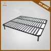 Mattress Slat Bed Base for Sale