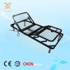 New Arrival Single Adjustable Electric Bed Bases