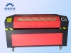 Laser Cutting and Engraving Machine RF-1390-CO2-100W