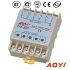 Light Weight solid state reversing relay ST5-5DD