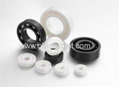 Best Quality Ceramic Bearing 61800series
