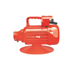 Electric Concrete Vibrator 90