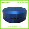 low price ultrasonic aroma diffuser