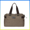 Best stylish weekend bag handles bag canvas men's travel bag