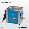 9L Smart Chemical Ultrasonic Bath Cleaner GT-1990QTS