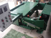 Paver Machine from china coal