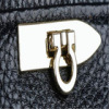 Favorites Compare Metal Decorative Handbag Accessories, Buckle with D Ring, Bag Hardware Fitting