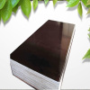 China 13mm black Waterproof Film Faced Plywood for construction