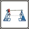 Reel Payout Stand with Drum Brake