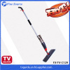 Portable Cleaning Magic Spray Mop