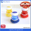 Push Kitchen Brush home cleaning