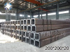 structural square hollow section steel pipe