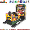 2014 attractive game machine driving car racing games