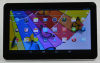MTK8312 Dual core 10 inch Android tablet PC With 3G 1024 * 600