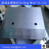 Stainless steel control panel box switch box