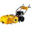 6.5hp Gas Snow Sweeper,Snow Blower