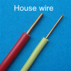 Superior PVC insulated electrical wire 450/750V home wire
