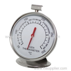Jumbo Oven Thermometer; oven thermometer