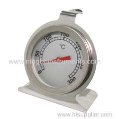 hot selling oven thermometer